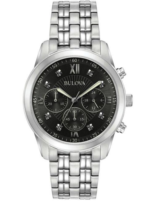 Bulova 96D135