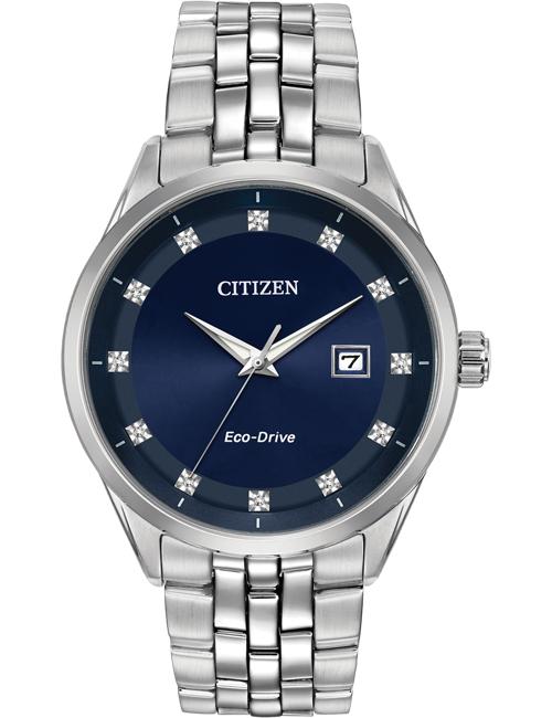 Citizen BM7251-53M