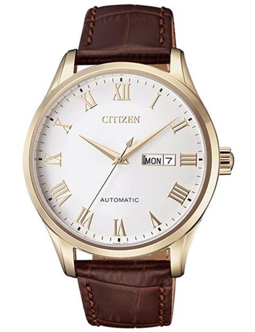Citizen NH8363-14A