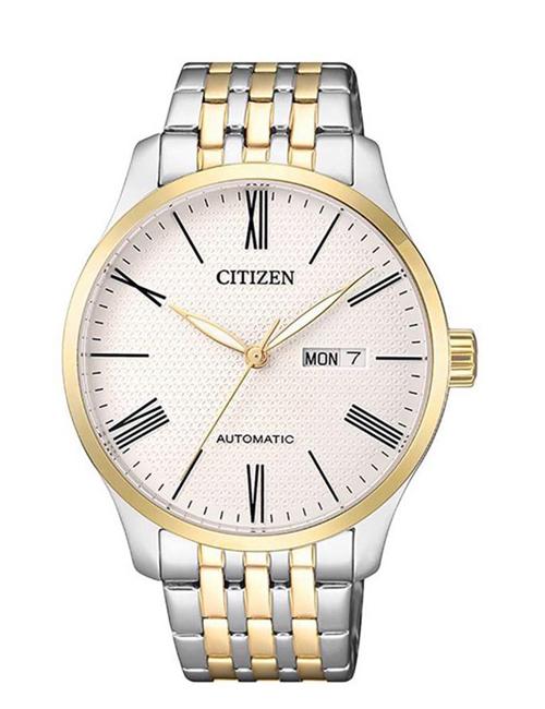 Citizen NH8354-58A