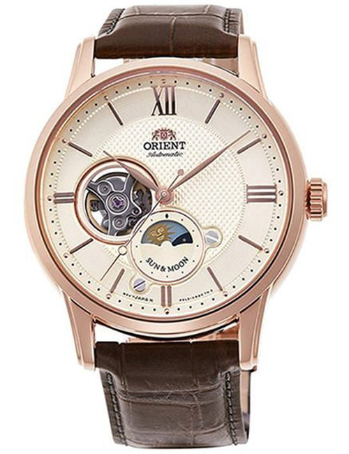 Orient RA-AS0003S10B