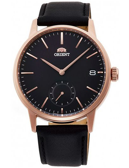 Orient RA-SP0003B10B