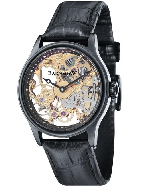 Thomas Earnshaw ES-8049-08