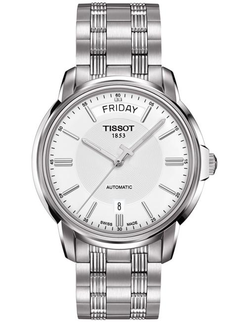 Tissot T065.930.11.031.00