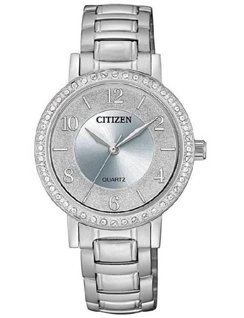 Citizen EL3040-55L