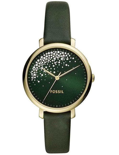Fossil ES4771