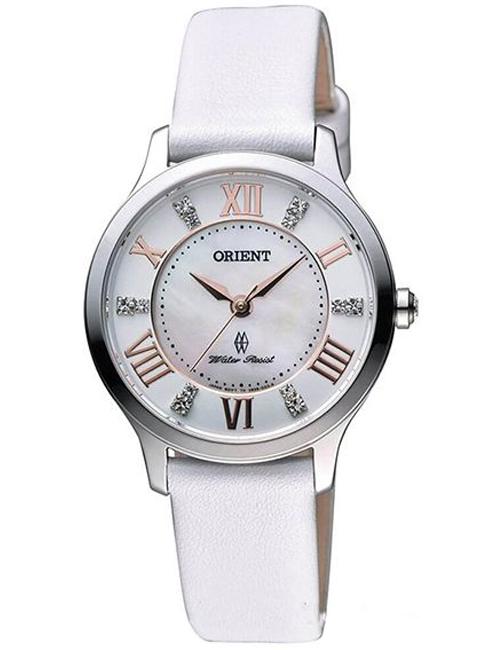 Orient FUB9B005W0
