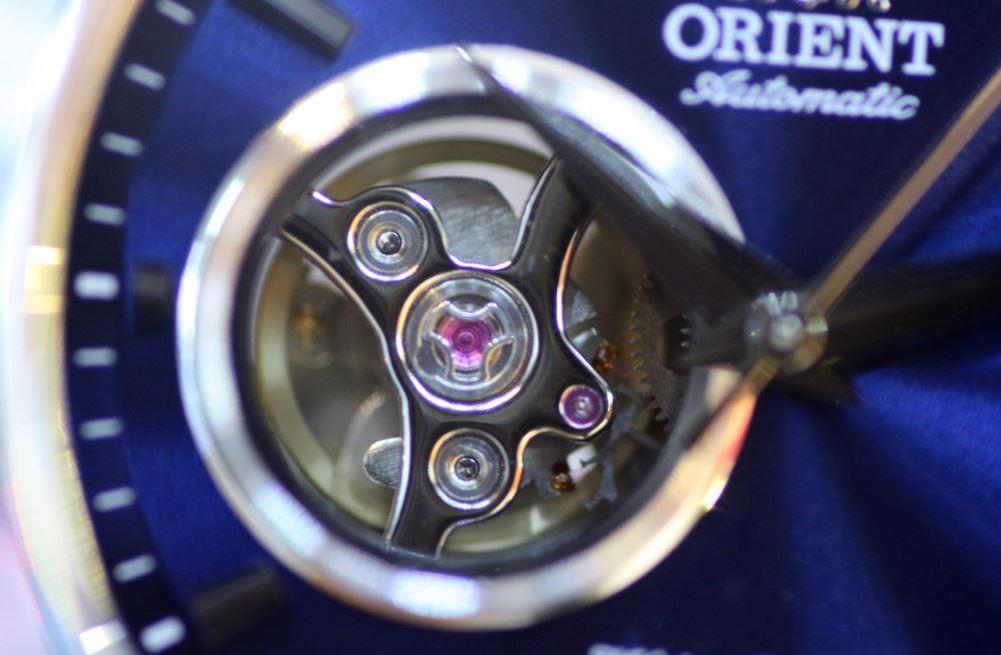Orient FAG03001D0