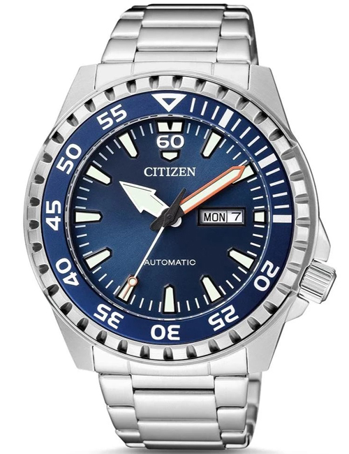 Citizen NH8389-88L
