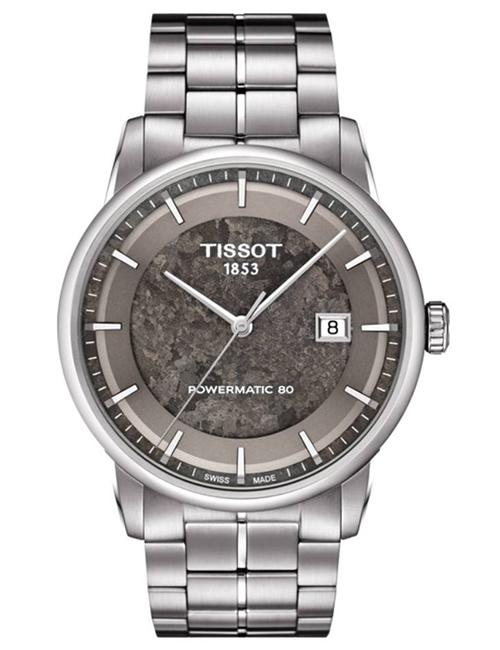 Tissot T086.407.11.061.10