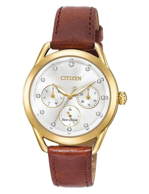 Citizen FD2052-07A