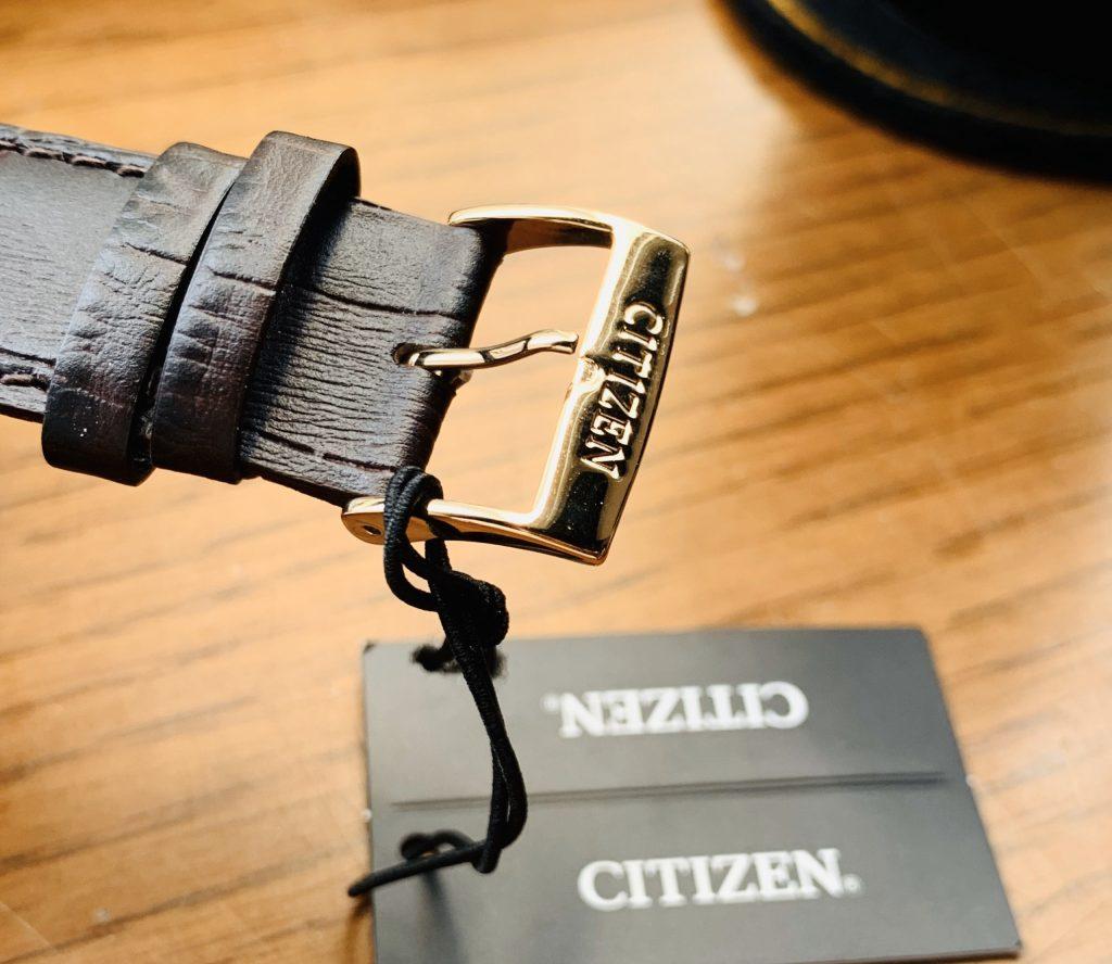 Citizen BL8156-12E