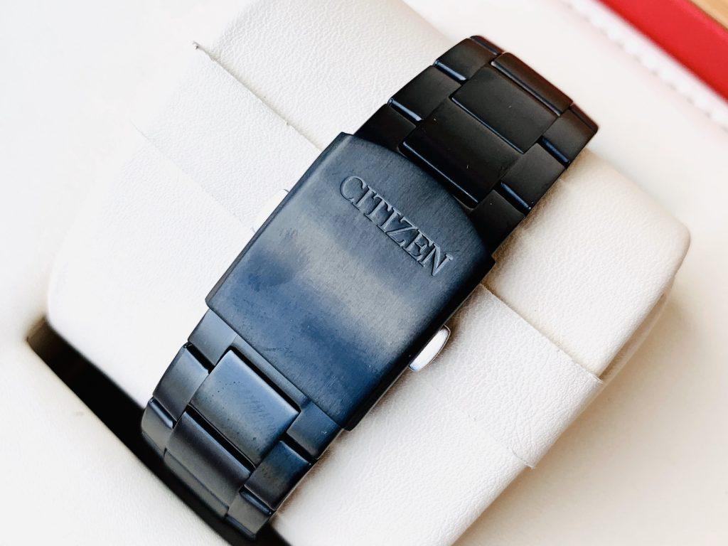 Citizen AP4005-54E