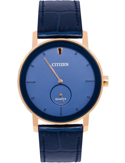 Citizen BE9183-03L