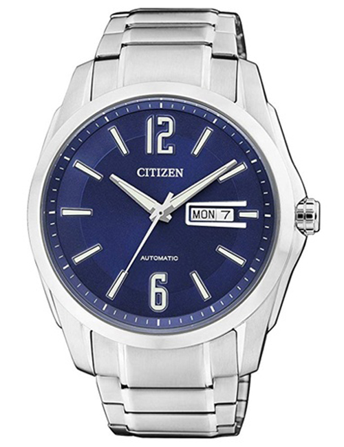 Citizen NH7490-55L