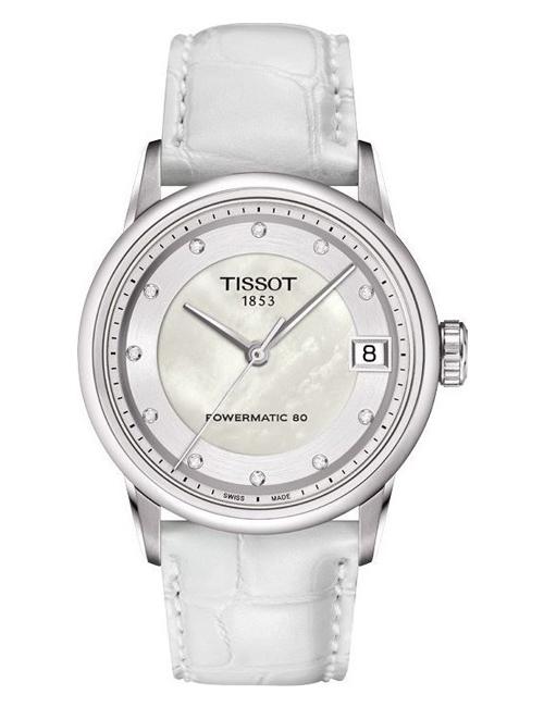 Tissot T086.207.16.116.00