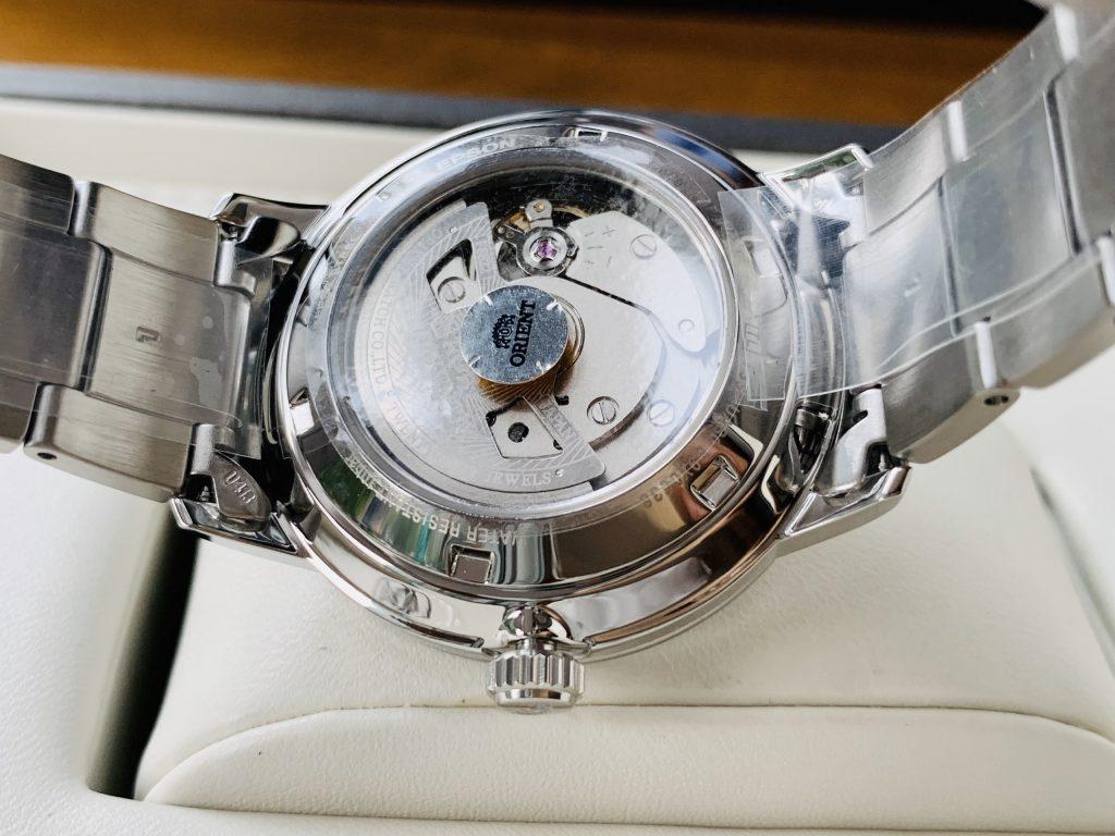 Orient RA-AR0101L10B