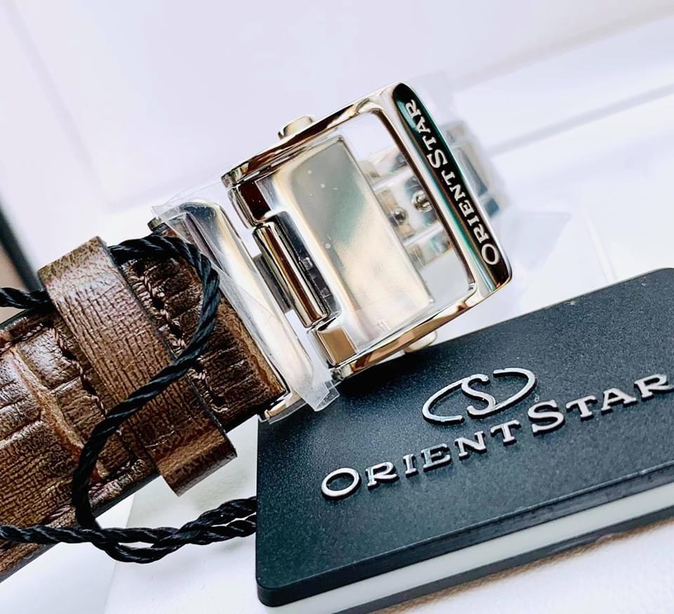 Orient RE-AV0006Y00B