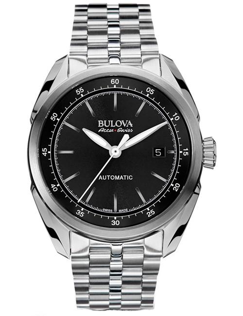 Bulova 63B193