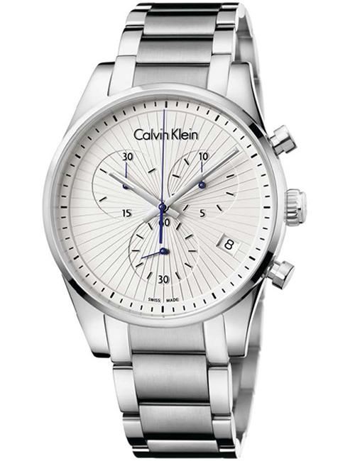 Calvin Klein K8S27146