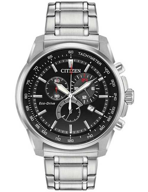Citizen AT2370-55F