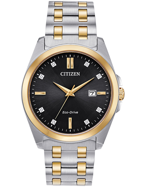 Citizen BM7107-50E