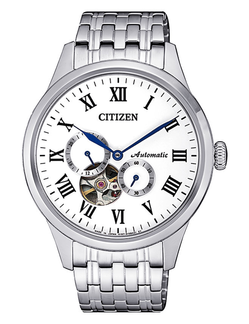 Citizen NP1020-82A