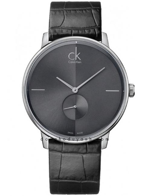 Calvin Klein K2Y211C3