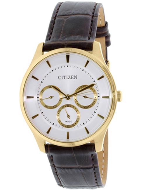 Citizen AG8353-05A