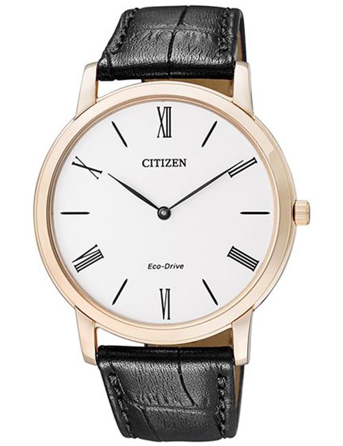 Citizen AR1113-12B