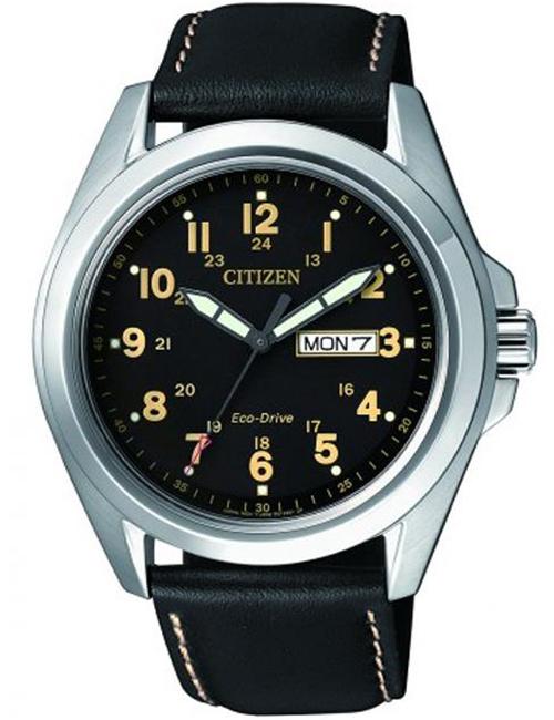 Citizen AW0050-07E