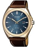 Citizen AW1573-03l