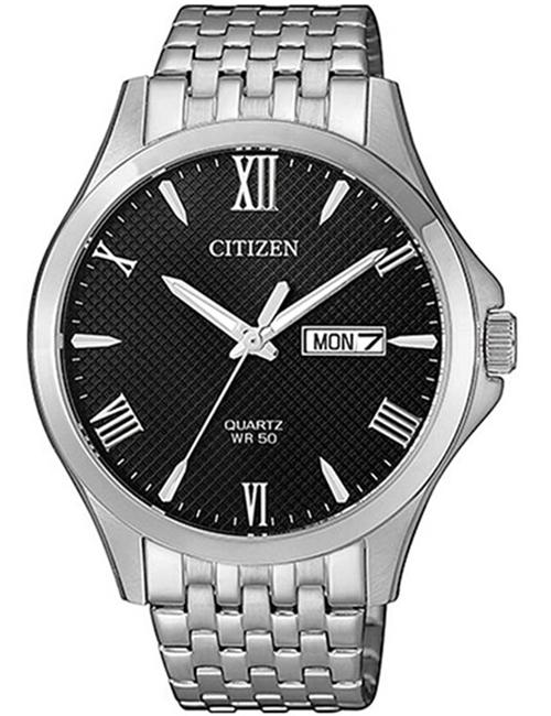 Citizen BF2020-51E