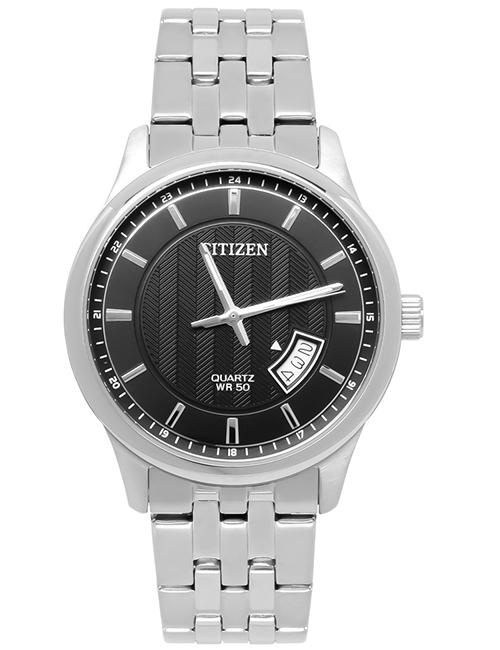 Citizen BI1050-81E