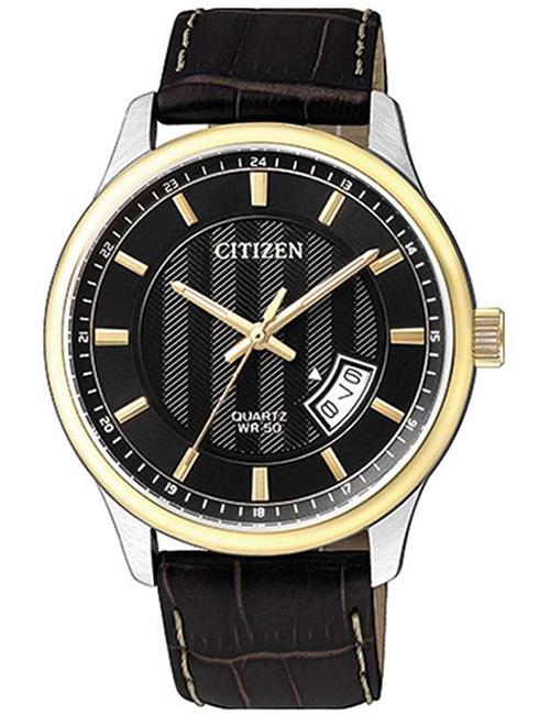Citizen BI1054-12E