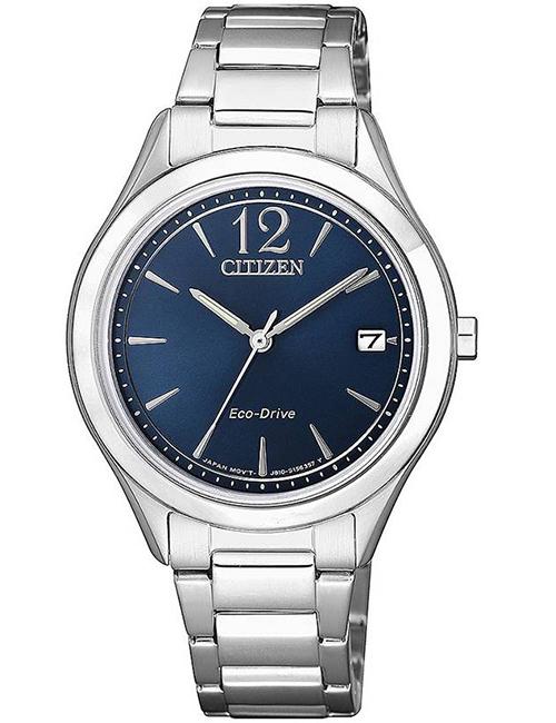 Citizen FE6120-86L