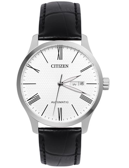 Citizen NH8350-08B
