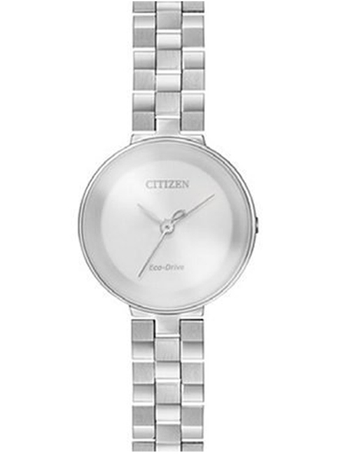 Citizen EW5500-81A