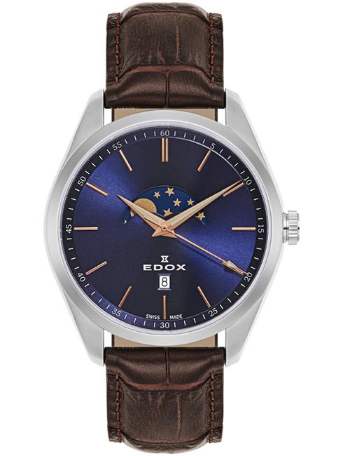 Edox 79018-3-BUIR