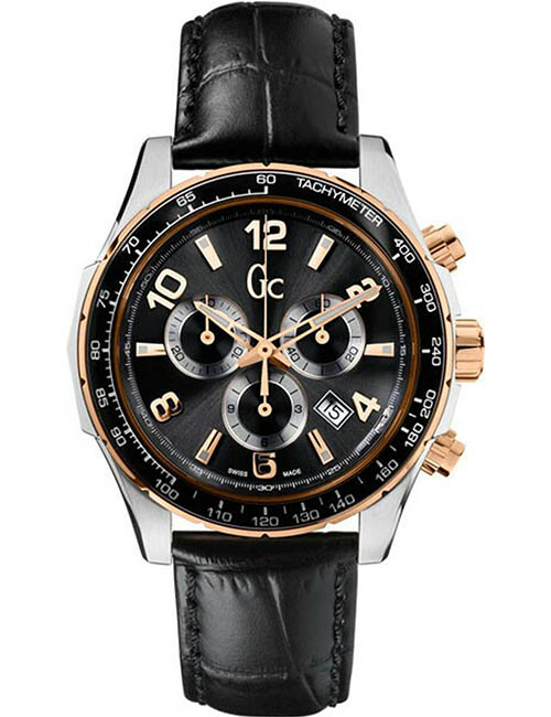 Guess X51003G5S