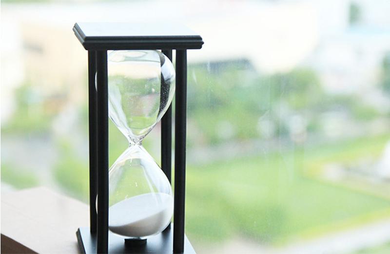 Lịch sử đồng hồ