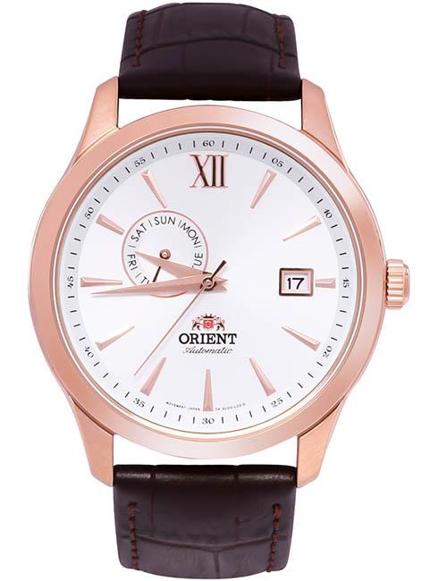 Orient FAL00004W0