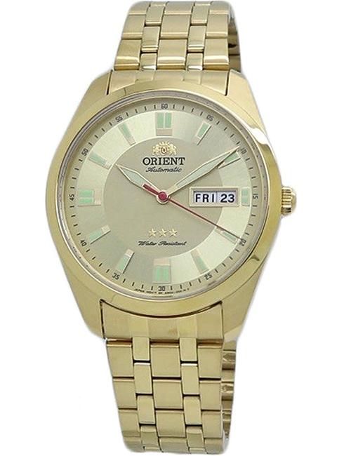 Orient RA-AB0016G19B