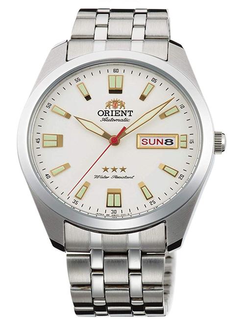 Orient RA-AB0033S19B