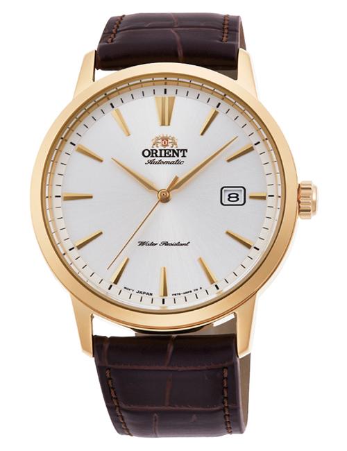 Orient RA-AC0F04S10B