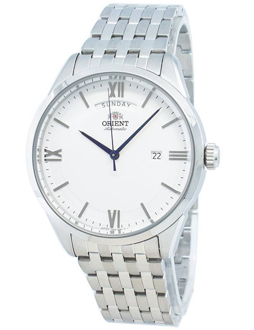 Orient RA-AX0005S0HB