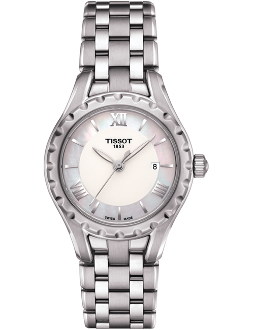 Tissot T072.010.11.118.00