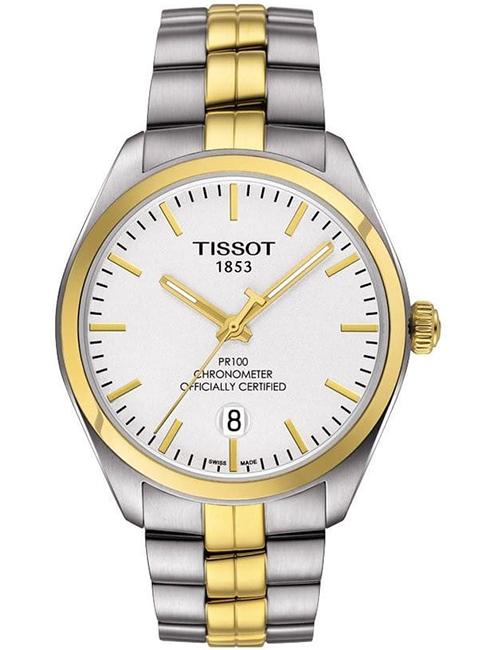 Tissot T101.451.22.031.00