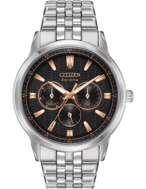 Citizen BU2070-55E