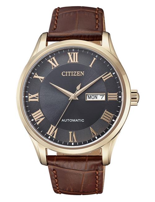 Citizen NH8363-14H